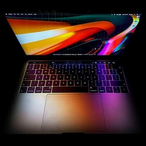 Laptopy Koszalin